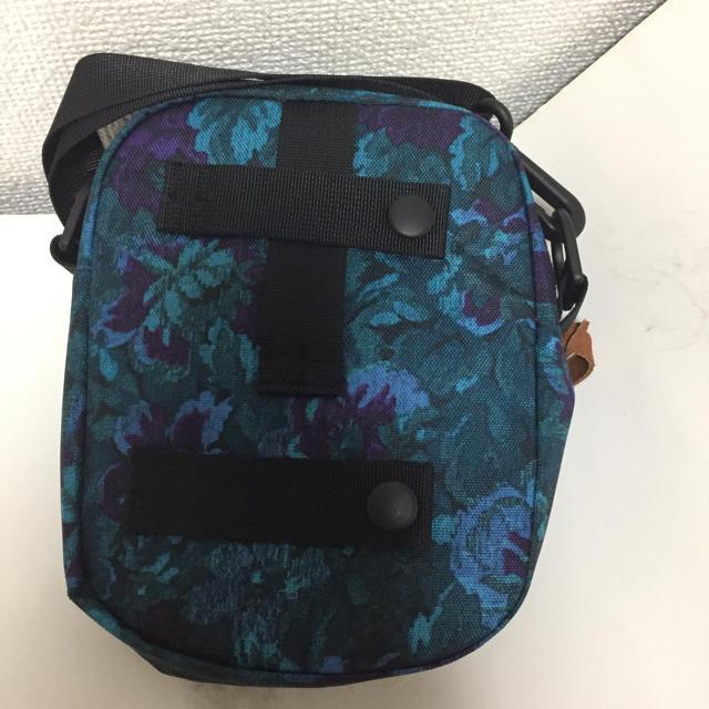 Gregory(グレゴリー)のgregory クイックポケット レディースのバッグ(ショルダーバッグ)の商品写真