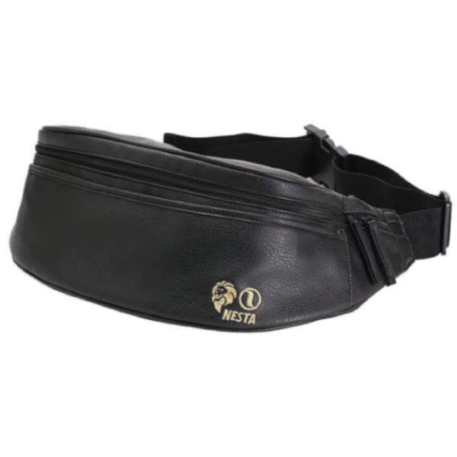 NESTA BRAND(ネスタブランド)のネスタブランド ウエストポーチ 新品 ラスト一点 メンズのバッグ(ウエストポーチ)の商品写真