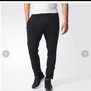 アディダス(adidas)の新品未開封 adidas クライマヒートパンツ(ウェア)