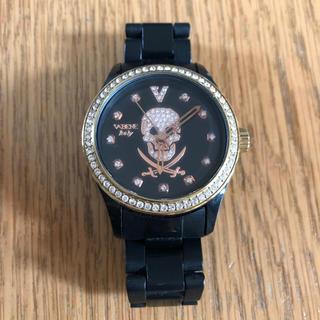 ヴァベーネ(VABENE)のVABENE ヴァベーネ 腕時計(腕時計)