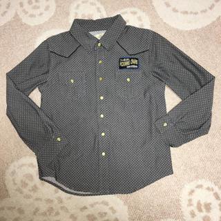 イッカ(ikka)のイッカ 男児 長袖(Tシャツ/カットソー)