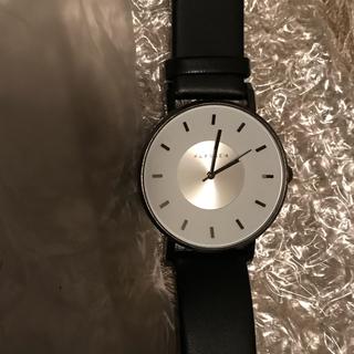 ダニエルウェリントン(Daniel Wellington)のklasse14 42mm(腕時計(アナログ))