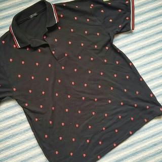 メンズ ポロシャツ(ポロシャツ)