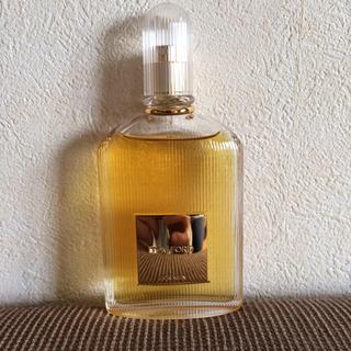 トムフォード(TOM FORD)のトムフォードフォーメン 香水50ml(香水(男性用))