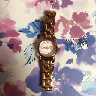 サマンサシルヴァ(Samantha Silva)のディズニー ティンカーベル 腕時計(腕時計)