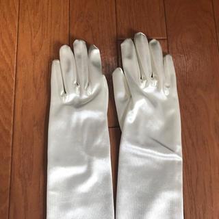 タカミ(TAKAMI)のタカミブライダル グローブ Mサイズ(その他)