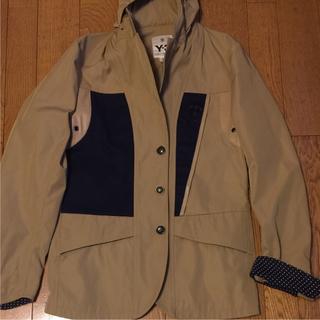 ワイスリー(Y-3)の値下げ❗️Y-3 のジャケット(テーラードジャケット)