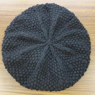 マーキュリーデュオ(MERCURYDUO)のMERCURYDUO★ベレー帽(ハンチング/ベレー帽)