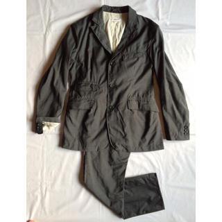 エンジニアードガーメンツ(Engineered Garments)のENGINEEREDGARMENTSジャケットパンツ セットアップ(セットアップ)