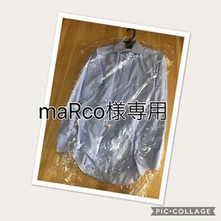 オリヒカ(ORIHICA)のワイシャツ/ORIHICA(シャツ)