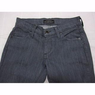 ジェームス(James)の女S James Jeans Dry Aged Denim ブルーグレー(デニム/ジーンズ)