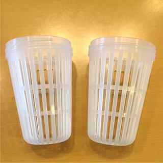 ムジルシリョウヒン(MUJI (無印良品))の新品未使用 無印 アクリル冷水筒 (容器)
