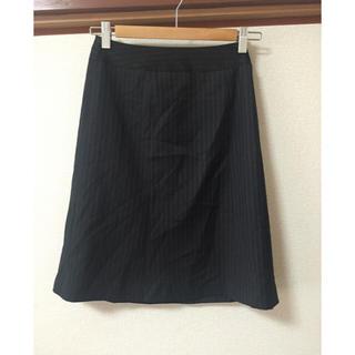 ブリリアントステージ(Brilliantstage)のブリリアントステージ スカート(ひざ丈スカート)