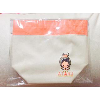 スマップ(SMAP)のATARU オリジナルトートバッグ(トートバッグ)