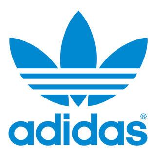 アディダス(adidas)のアディダス オリジナル クーポン 30%OFF(その他)