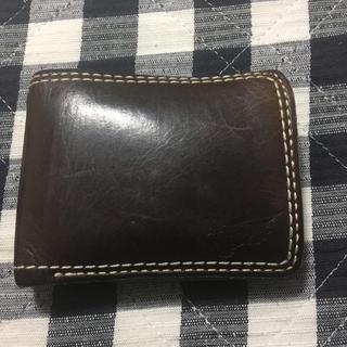 レッドウィング(REDWING)の珍 レッドウィング 財布(折り財布)