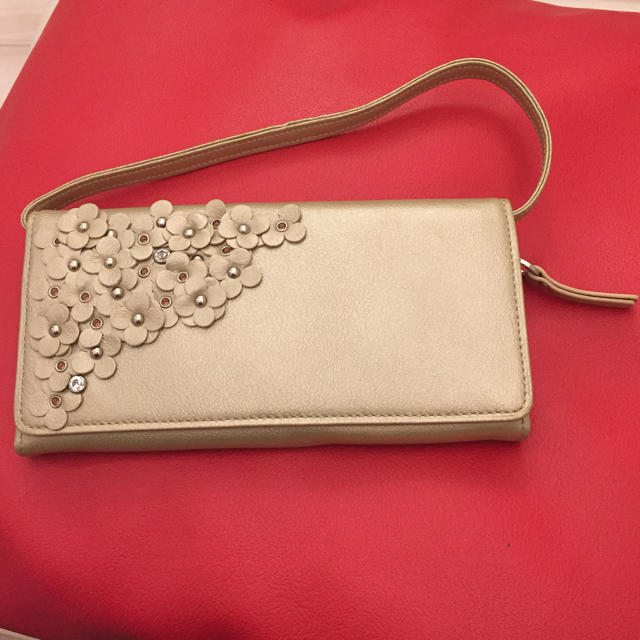 ANTEPRIMA(アンテプリマ)のアンティプリマの長財布 メンズのファッション小物(長財布)の商品写真