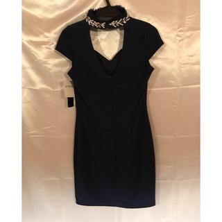 ◆muriko様専用◆新品ドレス2点(ミニドレス)