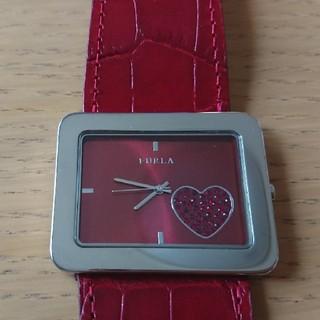 ae4755c74f97 フルラ バングル 腕時計(レディース)の通販 21点 | Furlaのレディースを ...