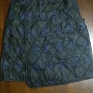 コロンビア(Columbia)の【ここあ7181様専用です】columbia   コロンビア  巻きスカート(ひざ丈スカート)