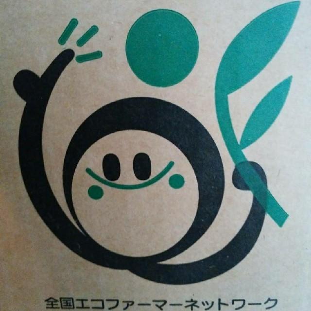 北海道産 小さい玉ねぎ コメント専用 食品/飲料/酒の食品(野菜)の商品写真