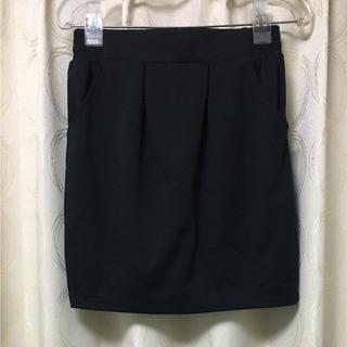 ローリーズファーム(LOWRYS FARM)のタイトスカート♡(ミニスカート)