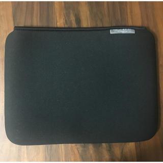 マック(Mac (Apple))の新品 MacBook Air ケース(ノートPC)