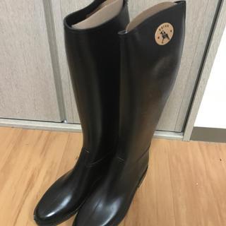 ダフナブーツ(Dafna Boots)の専用(レインブーツ/長靴)
