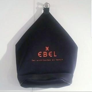 エベル(EBEL)のEBEL エベル ワンショルダーリュック(バッグパック/リュック)
