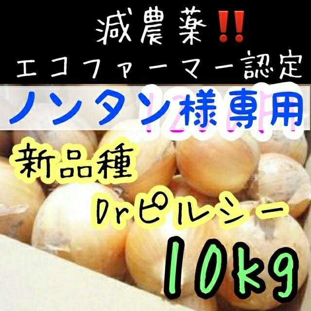 ノンタン様専用 食品/飲料/酒の食品(野菜)の商品写真