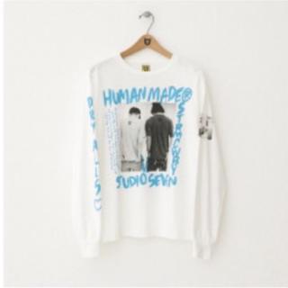 サンダイメジェイソウルブラザーズ(三代目 J Soul Brothers)の【しょーへい様専用】(Tシャツ/カットソー(七分/長袖))