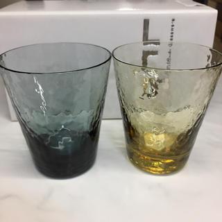 スガハラ(Sghr)のSghr スガハラ グラス(グラス/カップ)