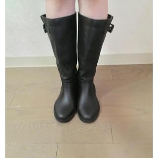 イエナ(IENA)のイエナ✴︎レインブーツ(レインブーツ/長靴)