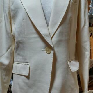バーバリー(BURBERRY)のバーバリーのスラックススーツです(スーツ)