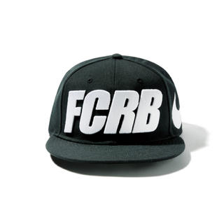 エフシーアールビー(F.C.R.B.)のFCRB CAP NIKE(キャップ)