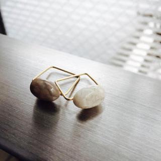 デミルクスビームス(Demi-Luxe BEAMS)のBEAMS✩デミルクスビームス✩指輪(リング(指輪))