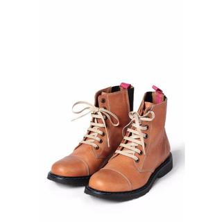 マークジェイコブス(MARC JACOBS)の定価95040円★新品マークジェイコブス★ブーツ40(ブーツ)