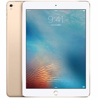 アップル(Apple)の新品未開封! iPad Pro 9.7インチ Wi-Fiモデル 256GB(タブレット)