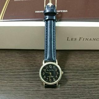 スリーフォータイム(ThreeFourTime)のThreeFourTime 腕時計  (腕時計)