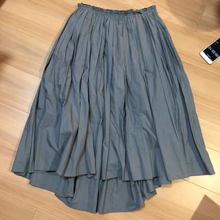 デミルクスビームス(Demi-Luxe BEAMS)のMaple様専用♡デミルクスビームス♡スカート(ひざ丈スカート)