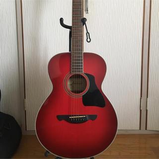 ジェームス(James)のアコースティックギター James  ✨7点セット!✨(アコースティックギター)