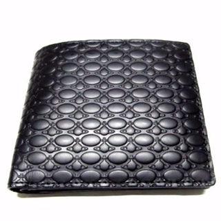 ヴィヴィアンウエストウッド(Vivienne Westwood)の新品ヴィヴィアンウエストウッド Vivienne Westwood 二つ折り財布(財布)