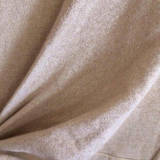 Ristty(リスティー)のカシュクールトップス♡ レディースのトップス(カットソー(半袖/袖なし))の商品写真