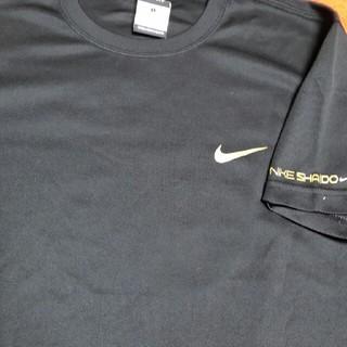 ナイキ(NIKE)のナイキベースボール半袖Tシャツ(Tシャツ/カットソー(半袖/袖なし))