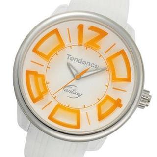 テンデンス(Tendence)のテンデンス時計☆楽天ランキング1位獲得!!芸能人やセレブも愛用☆(腕時計)
