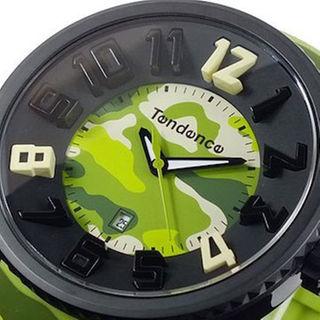 テンデンス(Tendence)のテンデンス時計☆今話題のブランド「テンデンス」!!芸能人もご愛用 大人気☆(その他)