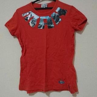 ヴィヴィアンウエストウッド(Vivienne Westwood)のVivienne Westwood Tシャツ(その他)