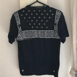 アンライバルド(UNRIVALED)のUNRIVALED Tシャツ(Tシャツ/カットソー(半袖/袖なし))