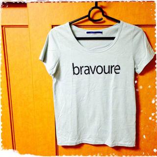 ジエンポリアム(THE EMPORIUM)のTHE EMPORIUM Tシャツ(Tシャツ(半袖/袖なし))