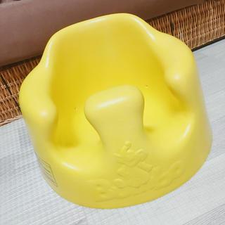 バンボ(Bumbo)のバンボ テーブルセット(収納/チェスト)
